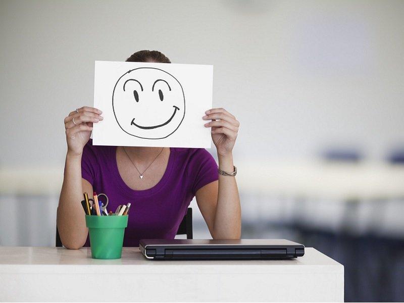 Comment améliorer le moral de ses salariés ?