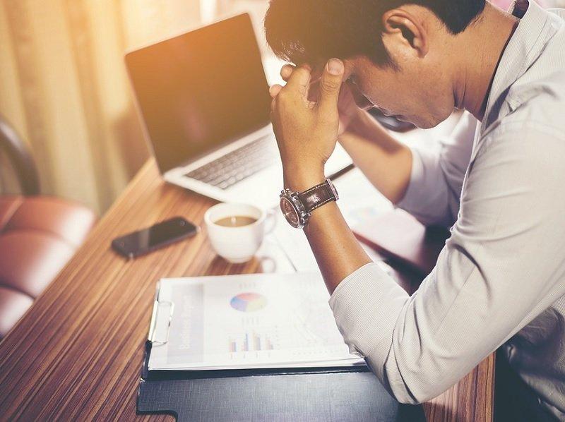 Quels sont les liens entre santé et bien-être au travail?