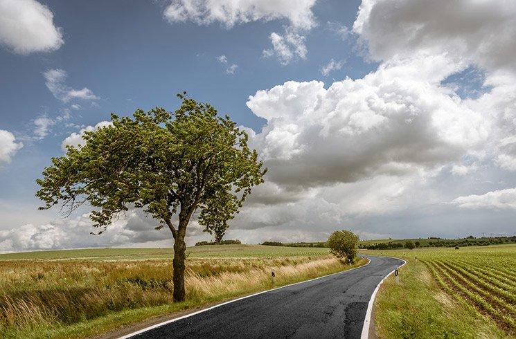 Les projets environnementaux, un supplément d'âme pour les entreprises ?
