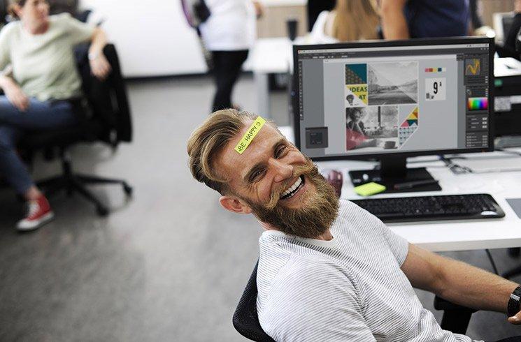 Le bien-être au travail, à quoi ça sert ?