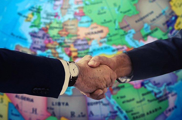 L'entreprise à mission : réconcilier l'économie et l'environnement