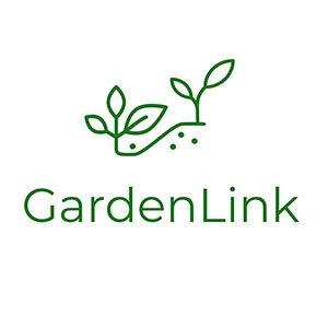 GardenLink, végétalisation de bureaux